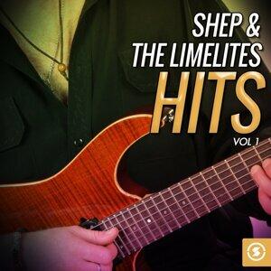 Shep & the Limelites Hits, Vol. 1