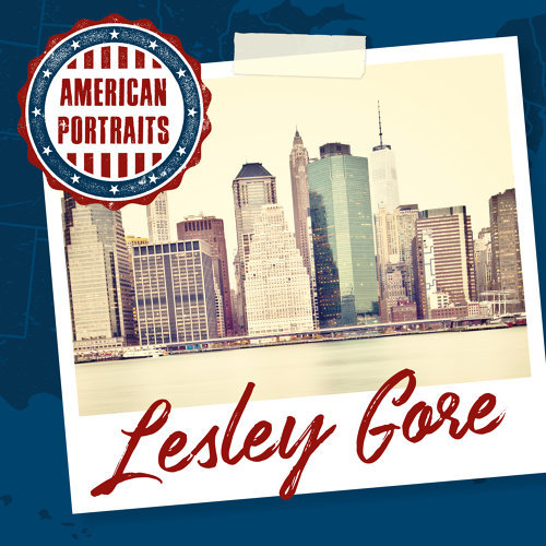 American Portraits: Lesley Gore