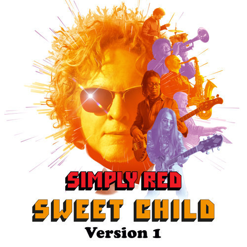 Sweet Child - Version 1