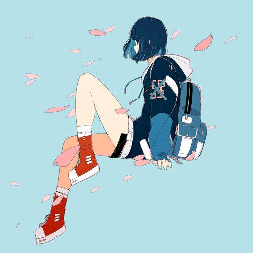 醒めないで、青春 (Samenaide Seisyun)