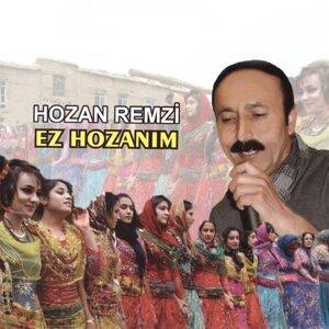 Ez Hozanım