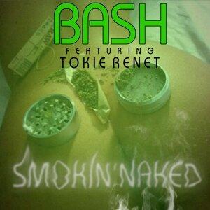 Smokin Naked