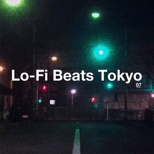 music remedy for Nikko Style Nagoya 03