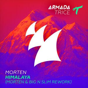 Himalaya (MORTEN & Big N Slim Rework)