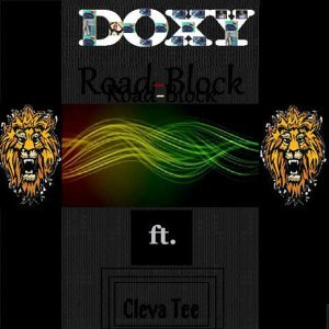 Roadblock (feat. Cleva Tee)