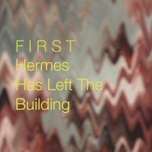Hermes Has Left the Building