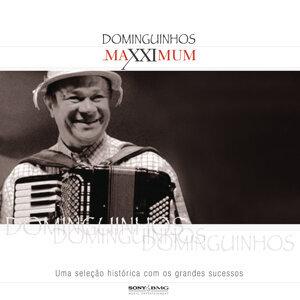 Maxximum - Dominguinhos