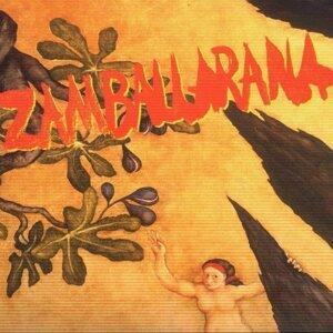 Zamballarana