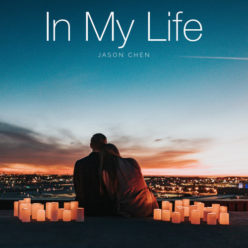 In My Life - Acoustic