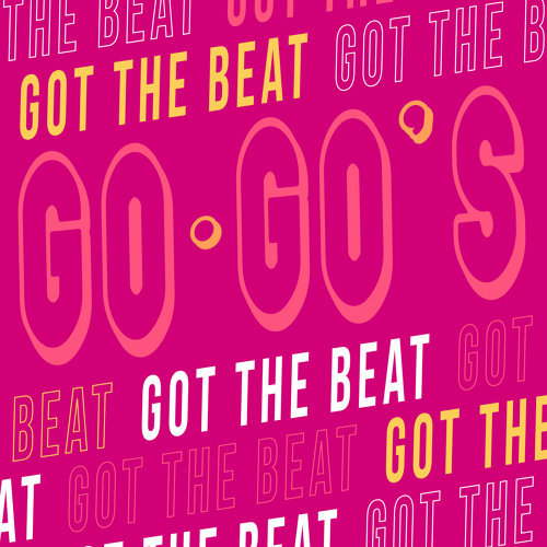 Got The Beat