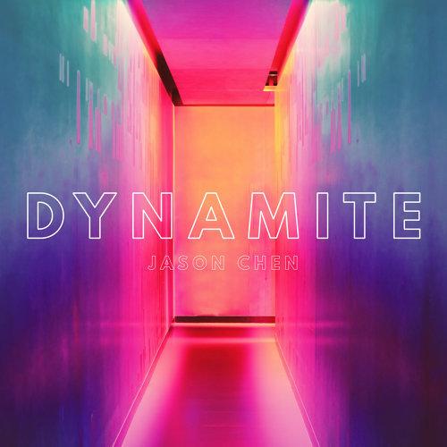 Dynamite - Acoustic