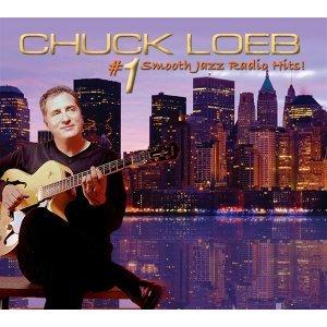 #1 Smooth Jazz Radio Hits!