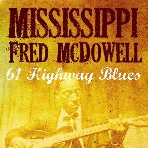 61 Highway Blues