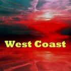 West Coast House