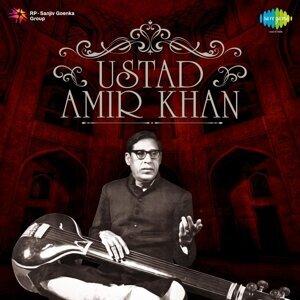 Ustad: Amir Khan