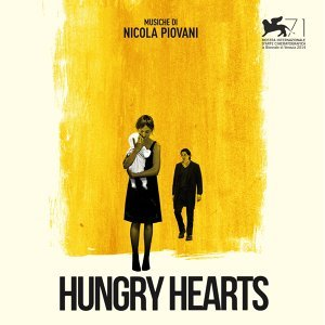 Hungry Hearts - Original Motion Picture Soundtrack