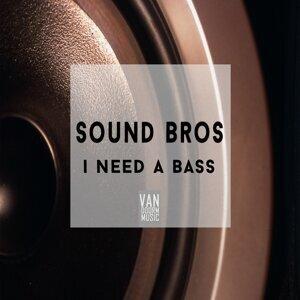 I Need A Bass