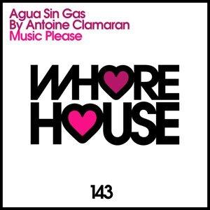 Music Please - Agua Sin Gas