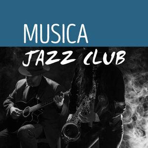 Musica Jazz Club