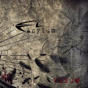 Venom - EP