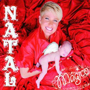 Xuxa Só para Baixinhos 9 - Natal Mágico