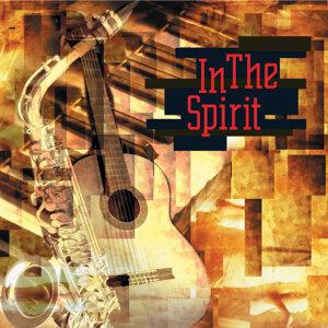 In the Spirit - Instrumental