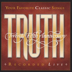 Truth: 25th Anniversary