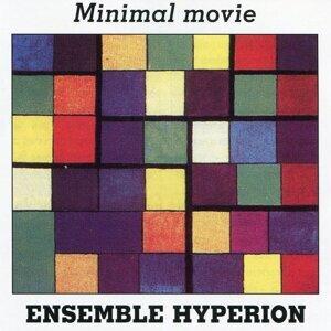 Minimal Movie
