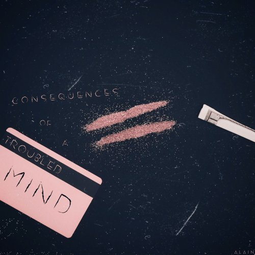 Consequences of a Troubled Mind