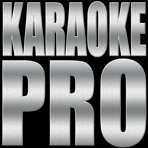 Same Old Love (Originally Performed by Selena Gomez) [Karaoke Instrumental]