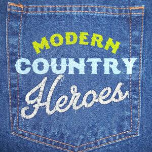 Modern Country Heroes