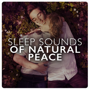 Sleep Sounds of Natural Peace