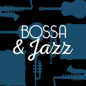 Bossa & Jazz