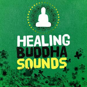 Healing Buddha Sounds