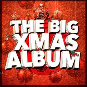 The Big Xmas Album