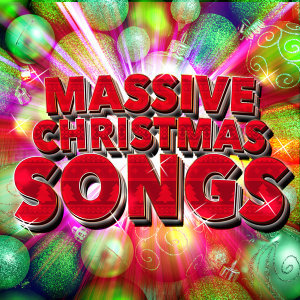 Massive Christmas Songs