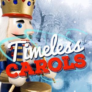 Timeless Carols