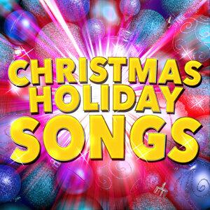 Christmas Holiday Songs