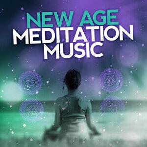 New Age Meditaton Music