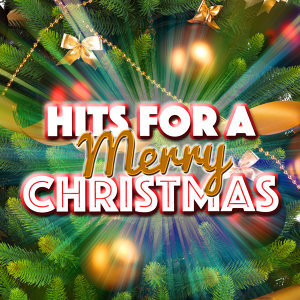 Hits for a Merry Christmas