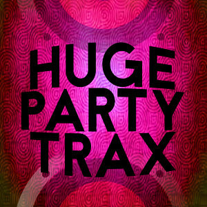Huge Party Trax