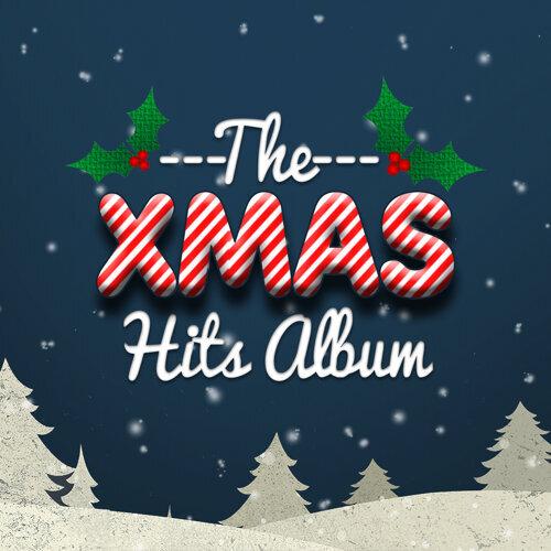 The Xmas Hits Album