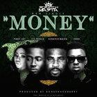 Money (Single)