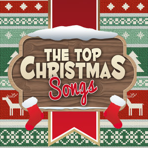 The Top Christmas Songs