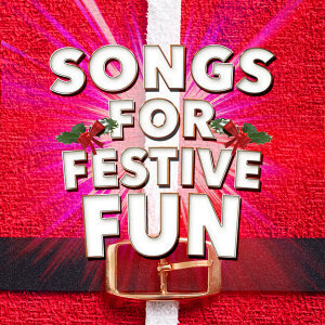 Songs for Festive Fun