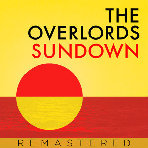 Sundown - Remastered