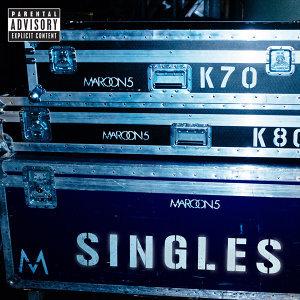 SINGLES (神曲精選)