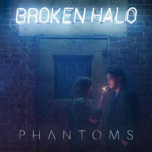 Broken Halo