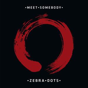 Meet Somebody