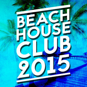 Beach House Club 2015